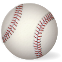 Streamsport Baseball